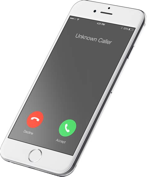Phone Number Lookup Ct Lookup Images Gallery