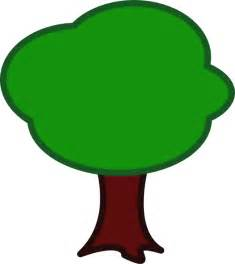 pics of a tree clipart best