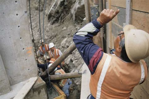 design engineer work environment civil engineers can expect strong hiring in houston area