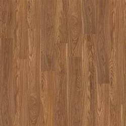 insight plank sa377 kittyhawk vinyl flooring vinyl