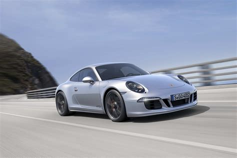 Porsche Gts 3 by Confirmed 2017 Porsche 911 Gts Facelift Coming With 3 0