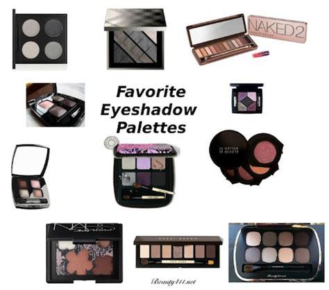 Eyeshadow Nyx Palsu my top ten eyeshadows pretty limited edition decay afterdark eyeshadow palette is
