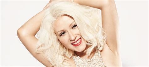 Aguilera Could Be by Aguilera S Lead Single Titled Quot Where The Smiles