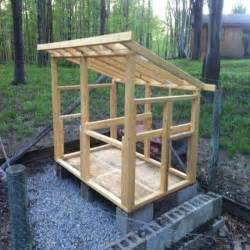Portable Crib Bedding Set How To Build A Cheap Chicken Coop Plans Plans Diy Free