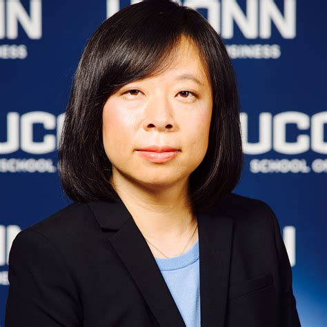 Uconn Mba Concentrations by Ningning Xu Uconn Mba Program