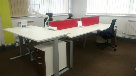 charter office furniture about us