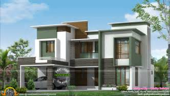 single floor house plans indian style single floor house plans indian style