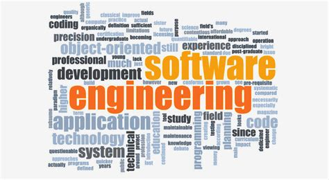top 5 skills for software engineers tech recipes