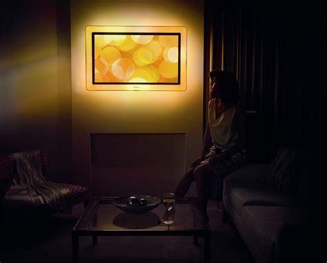 bilder beleuchten bilder beleuchten amazing lichtanlage mieten licht als