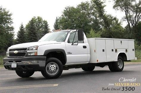 how does cars work 2005 chevrolet silverado 3500 parental controls buy used 2005 chevrolet silverado 3500 work truck reading lock boxes 6 6l duramax v8 in west