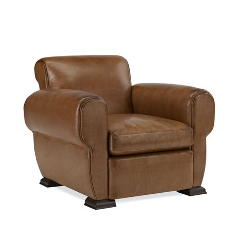 Ralph Chair by Ralph Furniture St German Club Chair Ralph