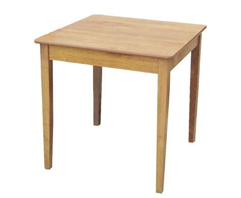 houzz kitchen tables