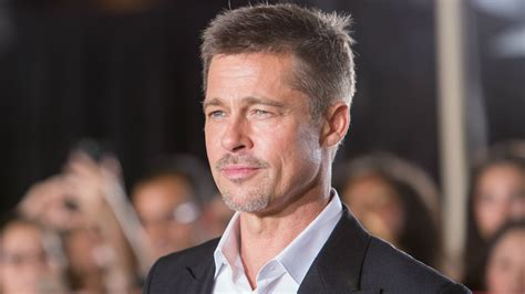 Angelina Jollie brad pitt reportedly has secret damaging tapes of