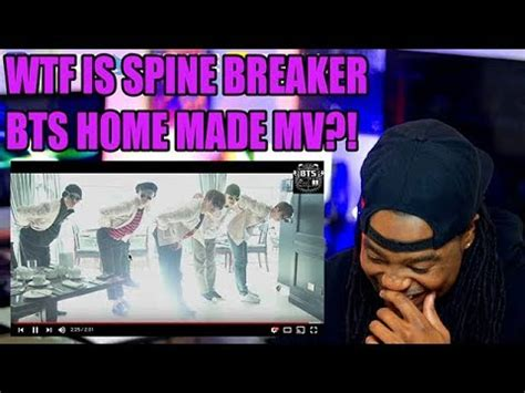 fix you mp3 download stafaband bts breaker mp3 download stafaband
