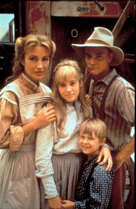 cast of the woman 412 best images about dr quinn medicine woman on pinterest
