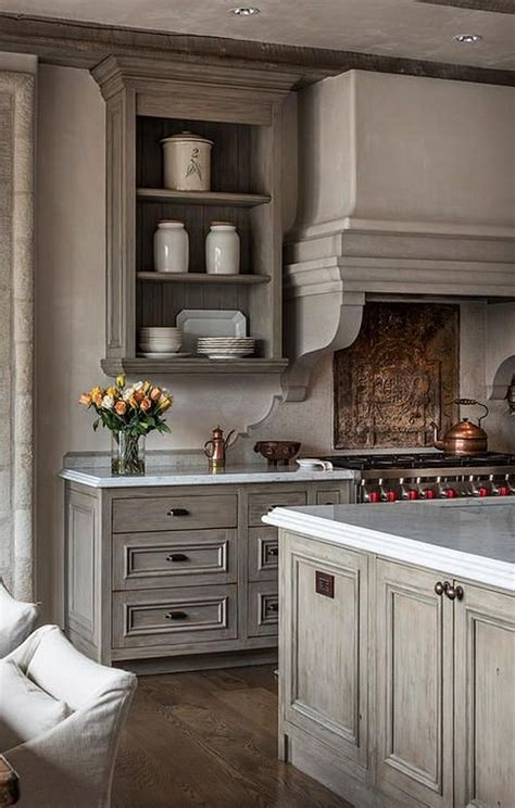 country kitchen color ideas 25 b 228 sta id 233 erna om country interiors p 229