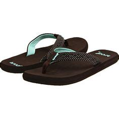 The Most Comfortable Flip Flops The Best Most Comfortable Flip Flops Ever Endorsed By