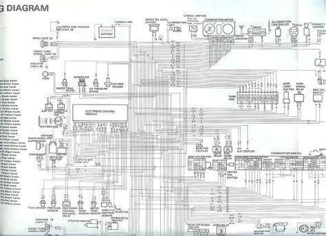 tire pressure monitoring 1995 suzuki samurai instrument cluster schematic for 93 samurai gauge cluster pirate4x4 com 4x4 and off road forum