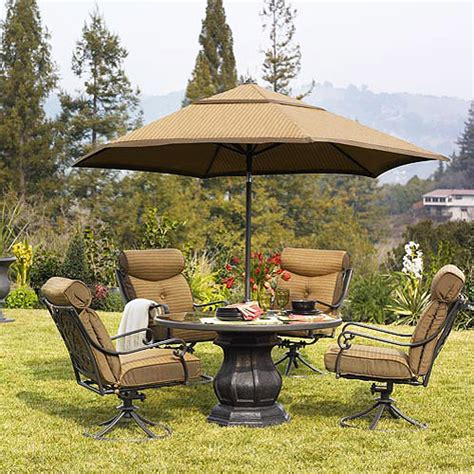 Garden Ridge Patio Umbrellas 307 Temporary Redirect