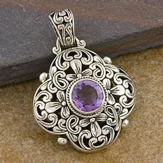 jewelry design indonesia 1000 images about bali goddess jewels on pinterest