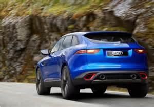 Jaguar Suv 2016 2016 Jaguar Suv Price And Specs 2018 2019 Car Reviews