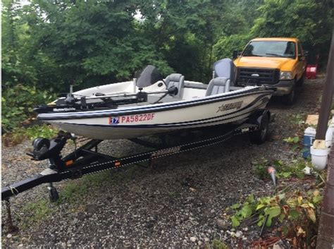 stratos boats craigslist tuscaloosa boats craigslist autos post