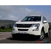 Mahindra XUV 500 Offers More Than Expected Once AGAIN The Revised