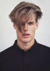 guys hair color 17 best ideas about haired on