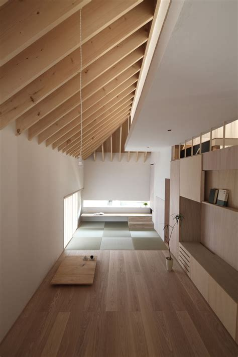 the japanese house architecture and interiors 948 best residential design images on pinterest