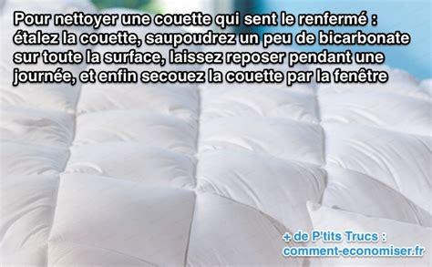 Nettoyer Les Vitres Avec Du Bicarbonate 2461 by Nettoyer Les Vitres Avec Du Bicarbonate Le Secret Pour