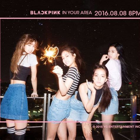 download mp3 blackpink bursalagu free mp3 download lagu terbaru gratis bursa