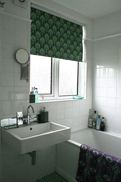 fabric for bathroom blinds 29 best images about roller blinds on pinterest window treatments hale navy and
