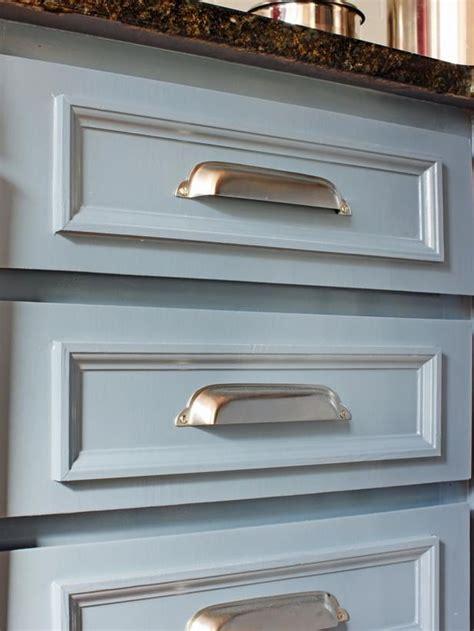 nautical kitchen cabinet hardware 167 best nautical kitchens images on pinterest
