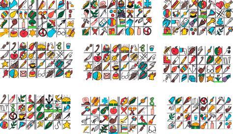 imagenes graciosas loteria del niño juegos de loter 237 a tradicionales imprimible bs 650 00 en