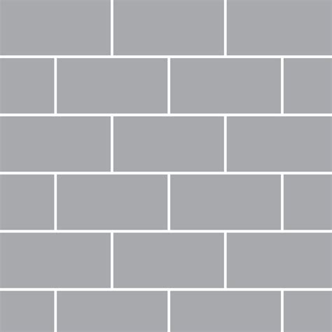 Kitchen Backsplash Samples 2 X 4 Tile Fireclay Tile