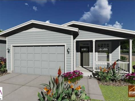 section 8 housing oceanside ca affordable housing being built using modular construction