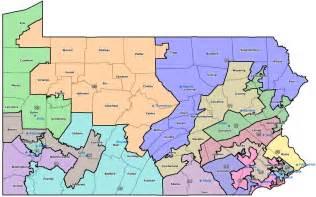 P State Pa On Track To Lose Congressional Seat Politicspa