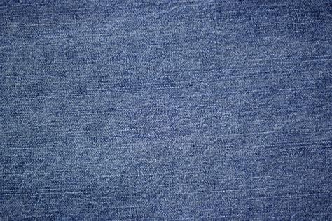 denim blue blue denim texture lovetextures