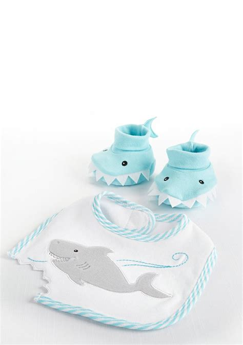baby shark xmas 443 best images about baby ideas on pinterest baby