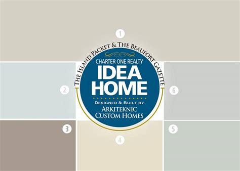 elements home design salt island 100 elements home design salt island homes u0026 living vancouver island aug sept