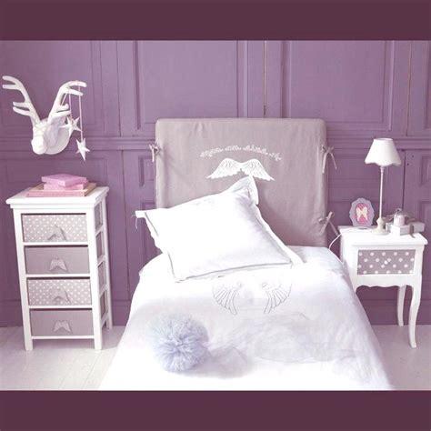 como hacer cabeceros de cama tapizados como hacer cabeceros de cama tapizados cabeceros de