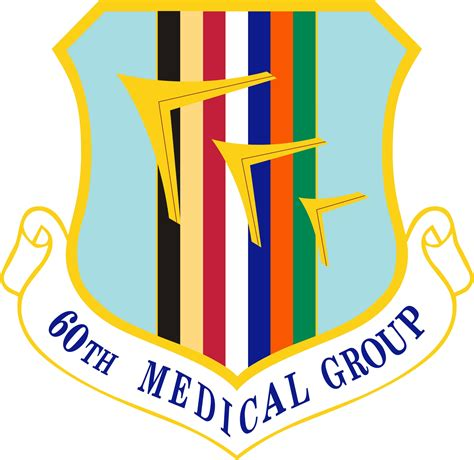 tripler army medical center information desk travis air force base gt units gt david grant usaf medical