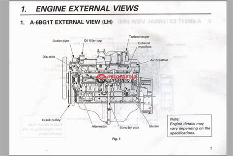 small engine maintenance and repair 2006 isuzu i 350 seat position control pdf 2006 isuzu npr parts diagram choice image diagram writing sle ideas and guide