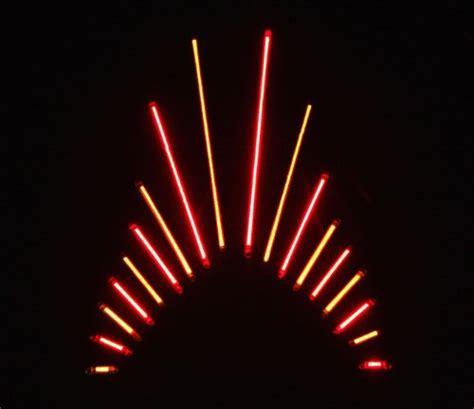 Custom Led Light Strips Ledredred 171 Led Lights For Home