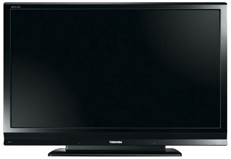 Tv Lcd Toshiba 42 Inch toshiba regza 37av635d 37in lcd tv review trusted reviews