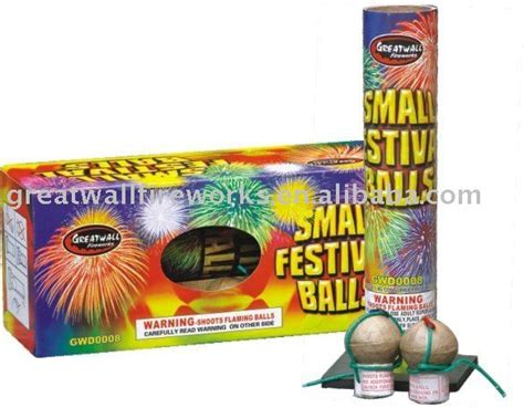 new years new hshire artillery shell firework