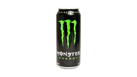 5 energy drink deaths 5 deaths linked to energy drinks reported to fda