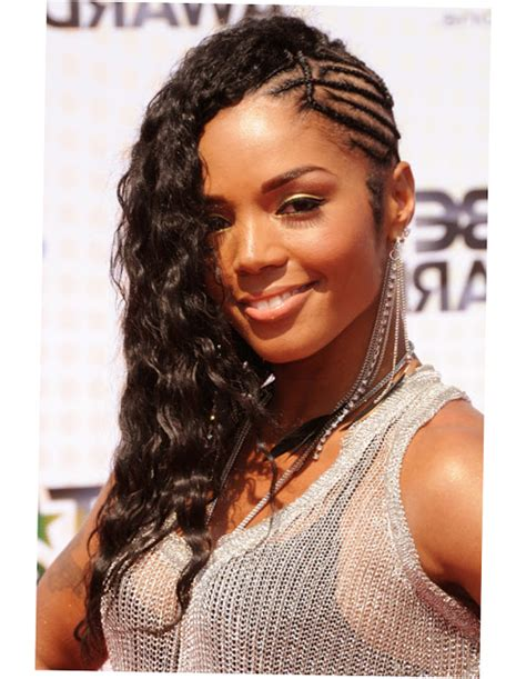 plaited braids for african americans latest african american braids hairstyles 2016 ellecrafts