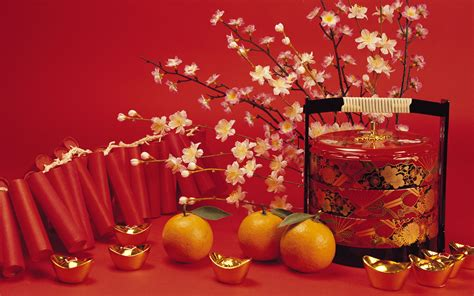 chinese new year wallpaper top new year desktop walls 9to5animations