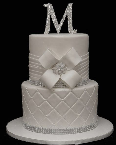 best 25 bling wedding cakes ideas on scroll wedding cake bling cakes and pastel